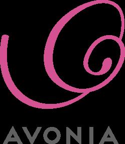 Musiikkiopisto Avonian logo